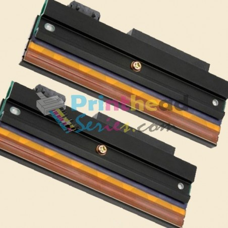 AirTrack G79057-COMPATIBLE...