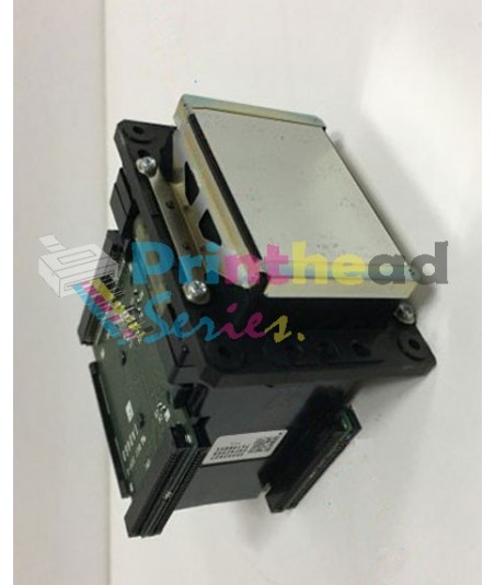 New Mutoh VJ-1618 Printhead...