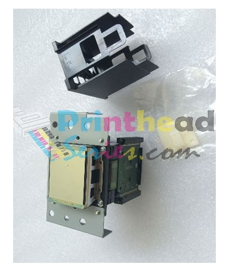 New Mutoh VJ-1324 Printhead...