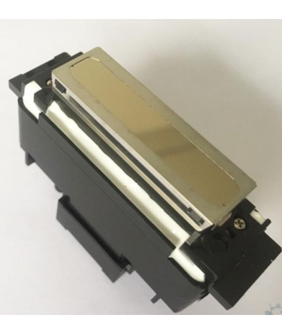 Ricoh GH2220 print head uv...