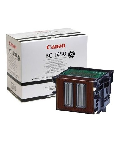Genuine BC-1450 Print Head