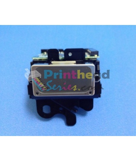 Epson DX2 Color Print head...