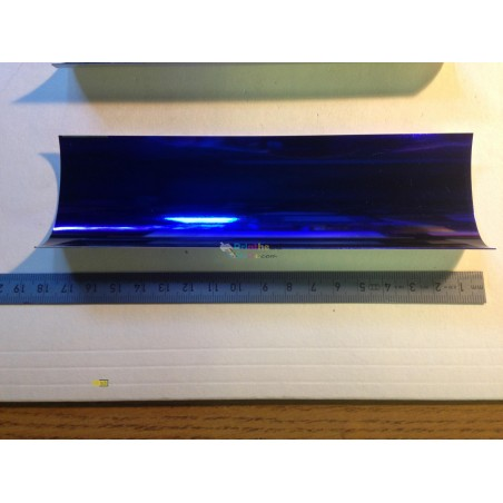 Dichroic Reflector Set for...