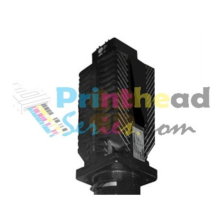 HP MOTOR FOR AXIS Y W (C...