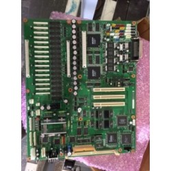 Viper 90 Main Board Assy -...