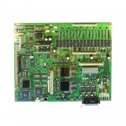 Viper 65 Main Board Assy -...