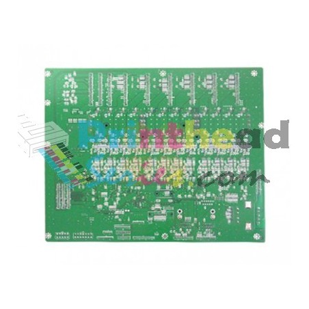 Osprey Sub Main Board -...