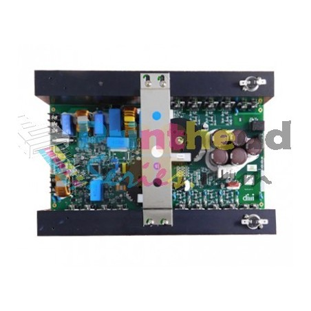 Anapurna M2540 FB Inverter...