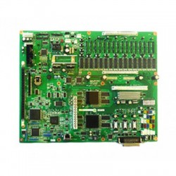 Viper 100 Main Board Assy -...