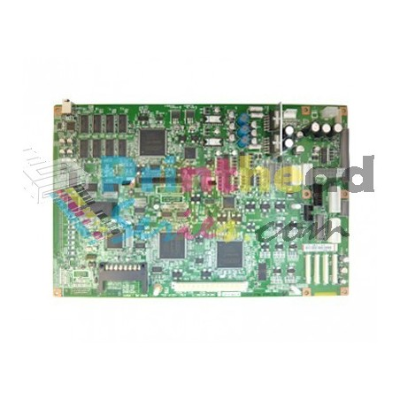 HP DJ-9000 Main Board -...