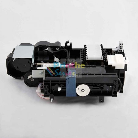 Epson SPARE PART - PUMP CAP...