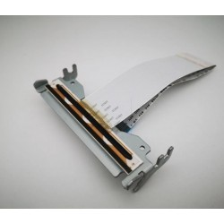 Epson 2006243 Thermal...