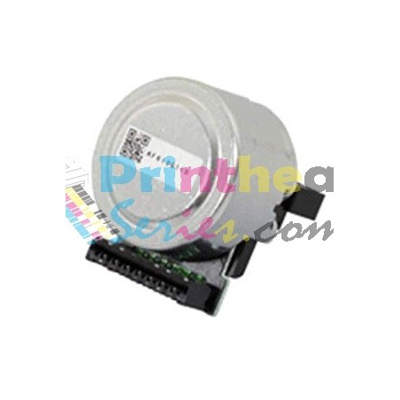 Epson 1749948 Thermal...