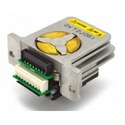 Epson 1497824 Thermal...