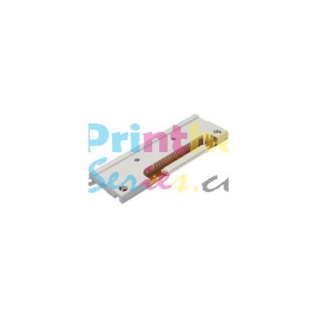 Epson 1057322 Thermal...
