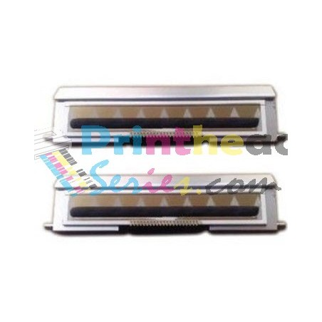 Epson 1049280 Thermal...