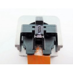 Epson 1029900 Thermal...