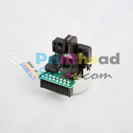 Epson 1028577 Thermal...