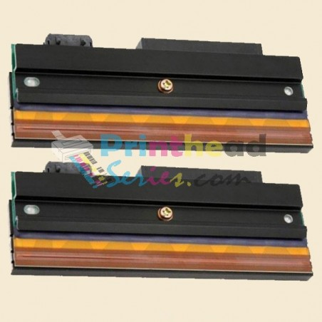AirTrack RK17735-004...